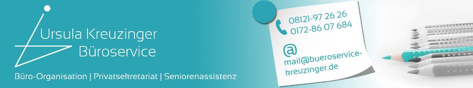 Header_Kreuzinger